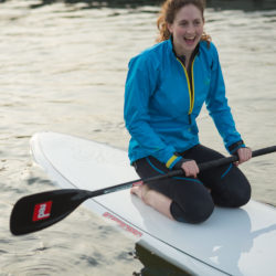 SUP Bristol Stand Up Paddleboarding Taster Session