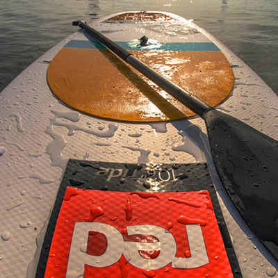 SUP Bristol stand up paddleboard hire UK-wideSUP Bristol stand up paddleboard hire UK-wide