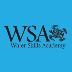 WSA SUP Instructor Courses