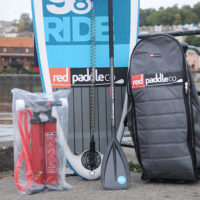 2015-ex-demo-red-paddle-co-ride-98-close
