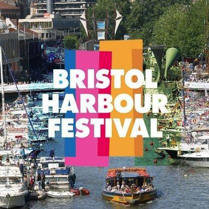 Harbour Festival Litter Pick